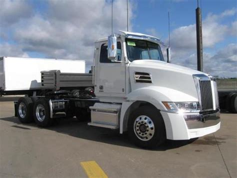 western 5700xe in dubuque ia for sale used trucks on