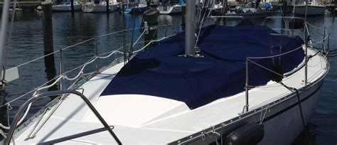 boat covers st petersburg fl custom boat covers canvas madeira beach st petersburg