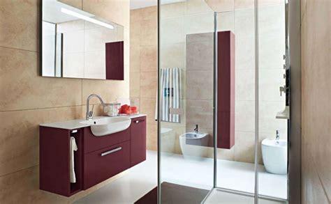 Foto Bagno Moderno by Arredamento Stile Moderno Foto 3 40 Design Mag