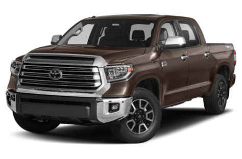 online auto repair manual 2012 toyota tundramax parking system service manual how to hot wire 2012 toyota tundramax 2014 toyota tundra speaker upgrade