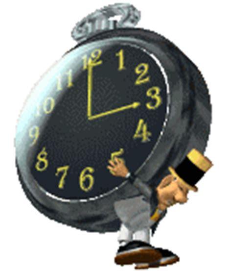 download wallpaper animasi jam bergerak jam gif gambar animasi animasi bergerak 100 gratis