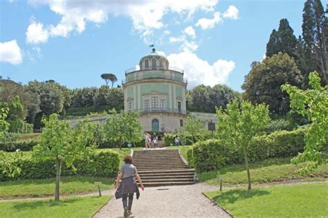 ingresso giardino di boboli giardino di boboli scorci e panorami di firenze geco