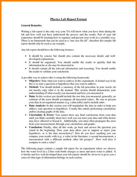 sle of simple report writing simple report exle gratitude41117