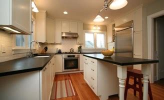 How Much Do Soapstone Countertops Cost 2017 Soapstone Countertops Cost Guide Installation