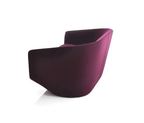 sofa 4 u sofa 4 u furniture gray tufted fabric sofa chesterfield