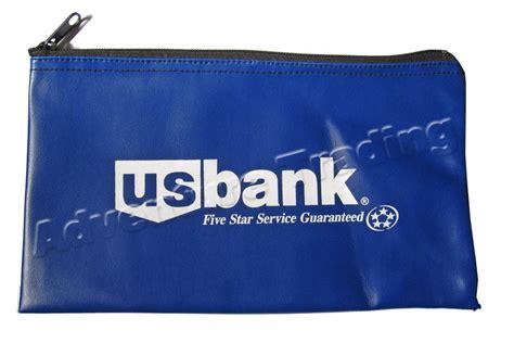 Bag Import Ready White G12 adventure trading inc custom wallets fair trade promo promotional