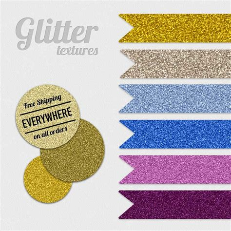 pattern photoshop glitter free psd glitter pattern free stuff pinterest free