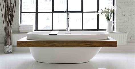 bathtubs freestanding peugen net