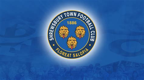 focus  shrewsbury town news bristol rovers