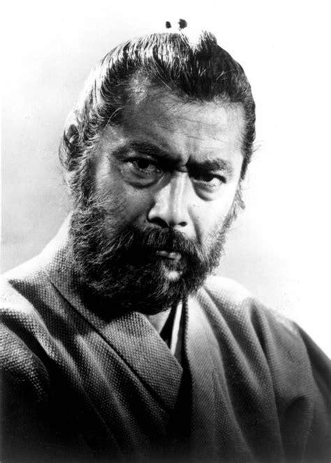 japanese actor with beard best 25 red beard ideas on pinterest