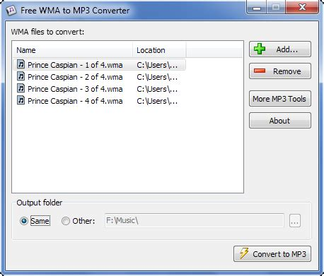 download video to mp3 converter for xp 01 13 tutorials all photoshop flash tutorials