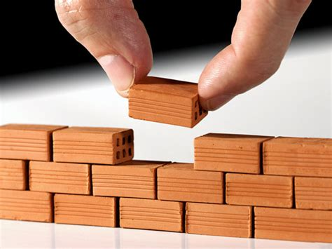 define arrange playing with the building blocks of the cloud getting