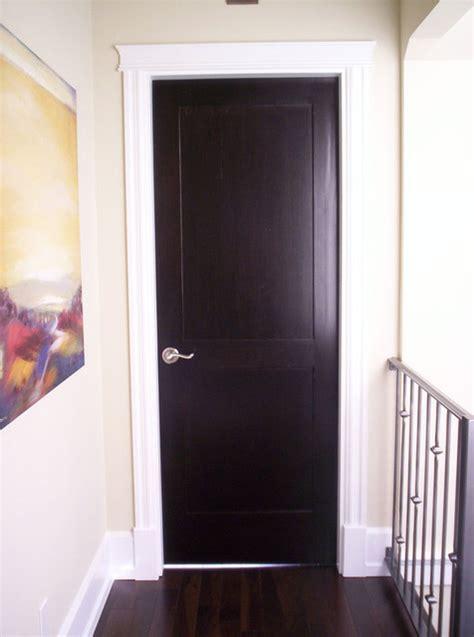 Interior Shaker Doors Interior Doors Vancouver By Doorex Interior Shaker Doors