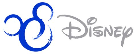 Home Design Outlet Center Miami Miami Fl by Disney Logos Clipart