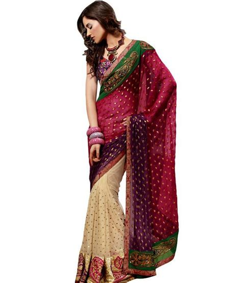 snapdeal online shopping for women snapdeal online shopping for women