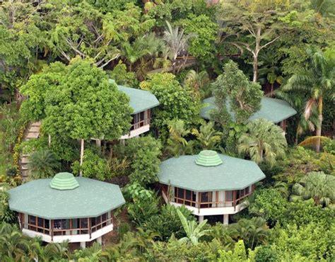 costa rica cottages tulemar bungalows villas costa rica manuel antonio national park updated 2017 hotel