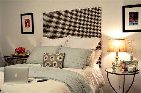 Diy Apartment Mr Kate My S Diy D Nyc Apartment