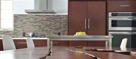 Rosewood Kitchen Cabinets Rosewood Kitchen Cabinets Alkamedia