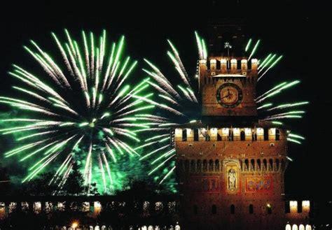 new year milan new year s in milan 2016 mi mag