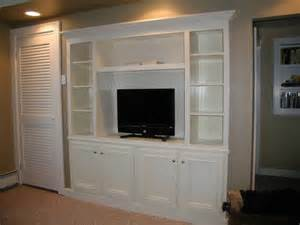 built in cabinets ideas designs portfolio gallery new