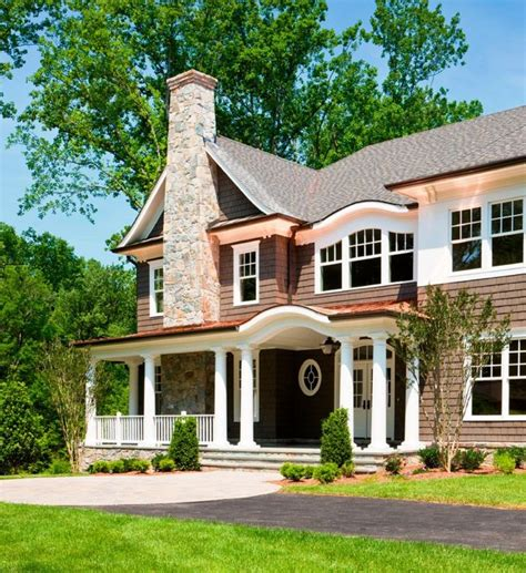 traditional craftsman homes 17 best images about traditional contemporary style homes