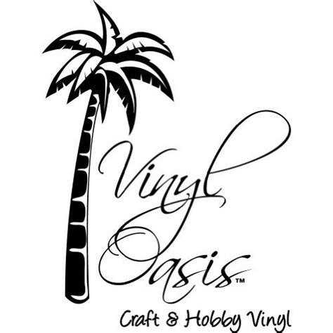 printable removable vinyl rolls vinyl oasis inkjet printable peel stick removable