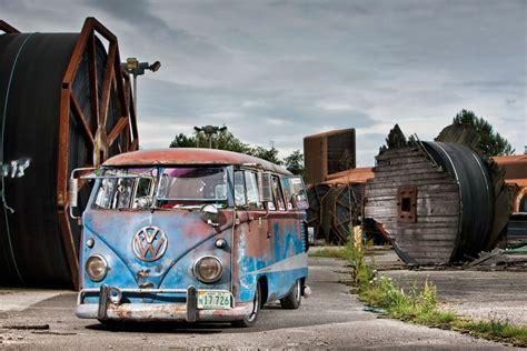 volkswagen scrap yards scrapyard vw cer the uk depot shop