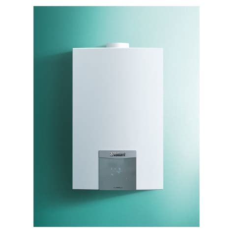 scaldino a gas stagna vaillant scaldabagno scaldino scaldacqua a gas gpl l m 11