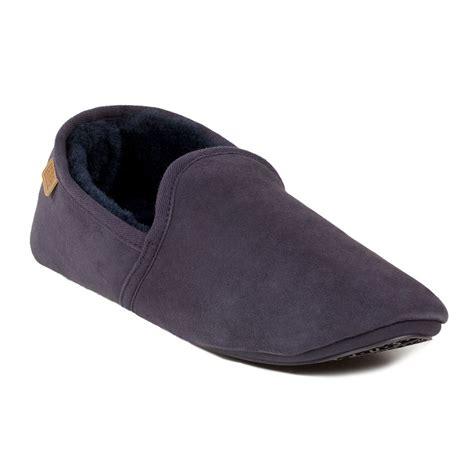 boot barn valdosta mens sheepskin boot slippers 28 images mens just