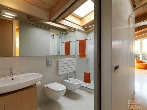 illuminazione per doccia ladari per bagno