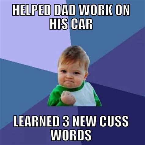 Funny Cing Memes - 46 best images about racing memes on pinterest cars