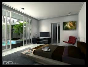 Interior Home Furniture by Best Interior Design For Bedroom 39 Home Demise