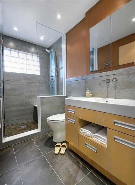 european style bathroom universalcouncil info ไอเด ยการตกแต งห องน ำส ดช คในโทนส ดำ แนวการตกแต งบ าน