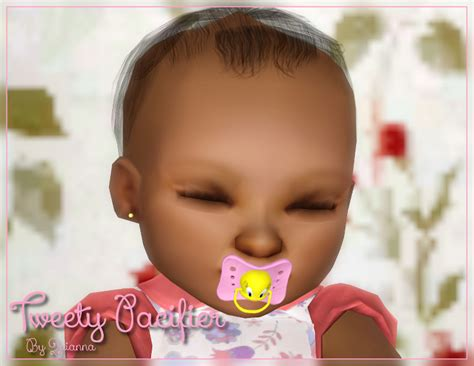 cc hair sims 4 baby sims 4 cc baby stuff hairstyle gallery