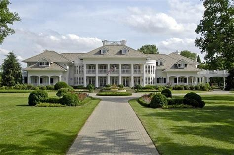homes of the stars 8 glamorous homes of your favorite country stars wide