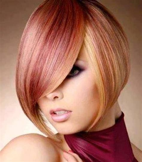 edgy haircuts and color 62 best short sexy edgy hairstyles images on pinterest