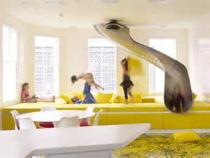 Bedside Rugs Ikea 5 Amazing Indoor Slides For Kids Kidsomania