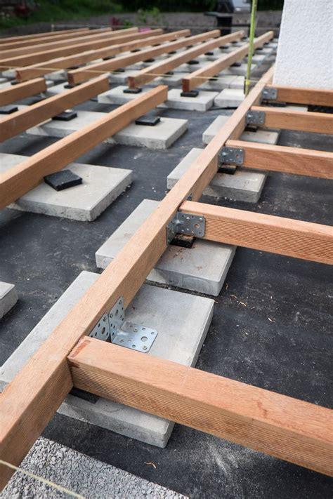 Sichtschutz Terrasse Metall 396 by 396 Besten Haus Ideen Bilder Auf Aufstellen