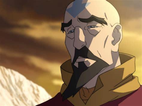 anime avatar 96 avatar anime style anime style avatar the last