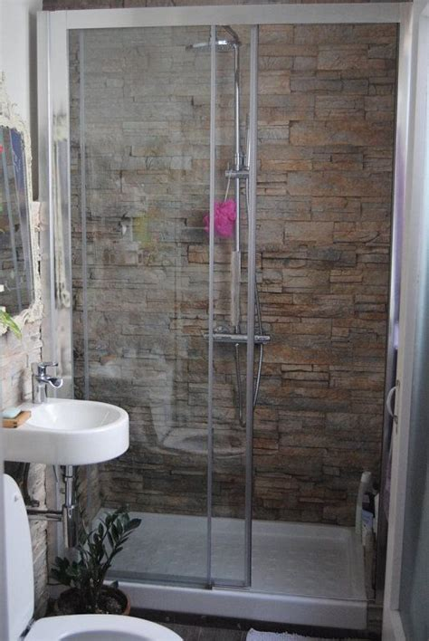 decorar baños pequeños modernos m 225 s de 25 ideas incre 237 bles sobre planos de ba 241 os peque 241 os