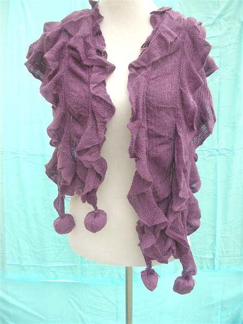 fashion scarves 2a