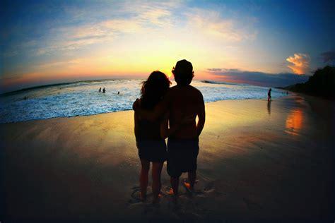 Getaway Deals For Couples Planning A Cheap Weekend Getaway