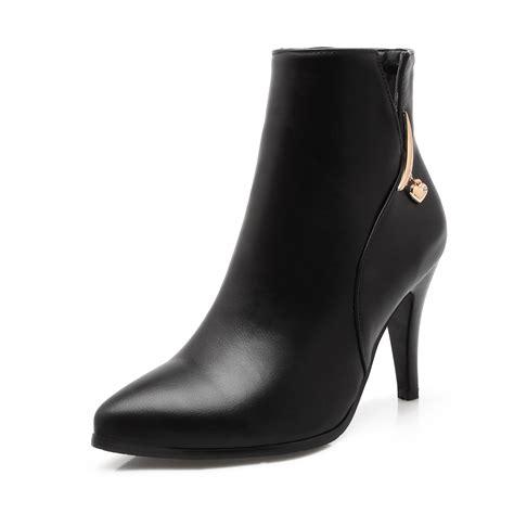 get cheap size 12 high heel boots aliexpress