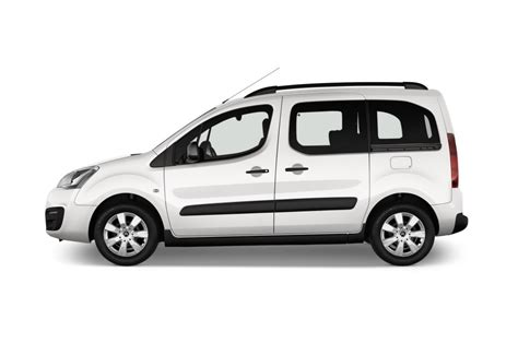 Auto Kaufen Citroen Berlingo by Citroen Berlingo Kompaktvan Minivan Neuwagen Suchen Kaufen