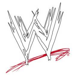 wwe logo for wwe fans personalized t shirt logo transfers