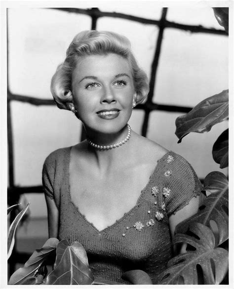 doris day glamour 243 best images about doris day on pinterest terry o