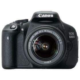 harga canon eos  kit spesifikasi januari
