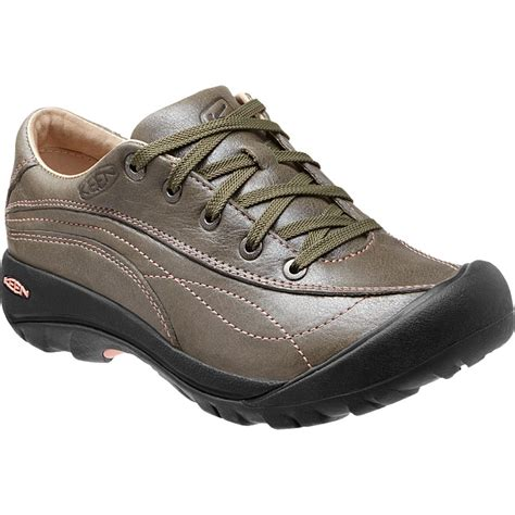 keen shoes keen toyah shoe s s leather shoes