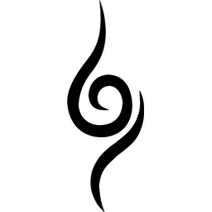 anbu tattoo anbu design idea ideas