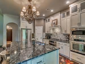 light granite with white cabinets 63 beautiful traditional kitchen designs designing idea